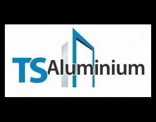 TS Aluminium - nowy partner